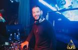 Câu lạc bộ đêm với nhiều DJ nổi tiếng đã có mặt ở TP HCM