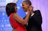 Cựu tổng thống Obama: 'Muốn kết hôn, trả lời 3 câu hỏi này'