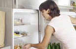 Có những thực phẩm hết hạn bạn chớ vội bỏ đi