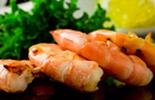 Video: Những sự thật khi ăn tôm ai cũng nên biết