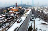 'Vạn Lý Trường Thành' thứ 2 ở Trung Quốc rất ít người biết