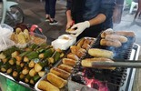 7 món bốc khói ngon tuyệt cứu lạnh cho người Hà Nội