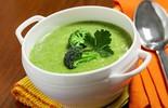 Những món súp ngon bổ giúp bạn giảm cân siêu tốc