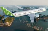 Bamboo Airways đã sẵn sàng bán vé từ 12 giờ ngày 12-1