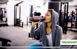 Loại đồ uống nào tốt lúc trong và sau khi tập thể thao?