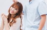 Tiến Đạt cưới vợ, Hari Won khen: 'Quá đẹp đôi!'