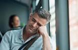 9 dấu hiệu của bệnh tiểu đường nam giới cần lưu ý