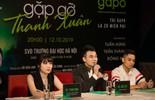 Khắc Việt bày tỏ ngưỡng mộ tài năng của Trấn Thành, Đông Nhi