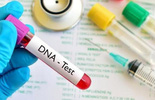 """Cháu nội giống """"ông hàng xóm"""", tôi có nên đi thử ADN?"""