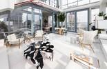 Bên trong căn hộ 28,5 triệu USD tại New York