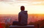 Làm sao để người ấy nhớ bạn nhiều hơn?