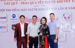 """Giám đốc truyền thông Lê Phạm: Người phụ nữ nhỏ bé đang làm điều """"phi thường"""""""