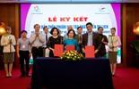 Bamboo Airways cam kết hợp tác xúc tiến quảng bá du lịch