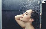 7 việc không làm khi tắm vào mùa hè để tránh bị đột tử