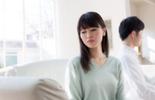 Tôi lén lút với người tình trẻ hơn 10 tuổi dù được chồng yêu chiều
