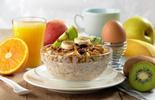 Không ăn sáng sẽ làm tăng nguy cơ tử vong do tim mạch?