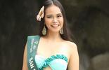 Nhan sắc gây thất vọng của dàn thí sinh Hoa hậu Trái Đất Philippines
