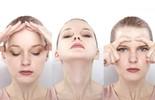 Giảm béo mặt bằng cách điều chỉnh chế độ ăn