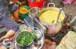 5 địa chỉ bán súp cua hấp dẫn thu hút thực khách tại TP HCM