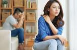 Tôi quyết ly hôn người chồng thiếu tôn trọng ba mẹ mình