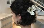 Những kiểu tóc tết đẹp dành cho nàng tóc ngắn