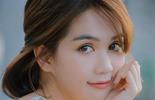 6 trào lưu làm đẹp nổi bật nhất năm 2019 của mỹ nhân Việt