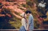 10 bí quyết giúp tình yêu của bạn luôn bền chặt