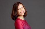CEO Nhã Mai chính thức đảm nhận vị trí chủ tịch CLB WLIN LOTUS