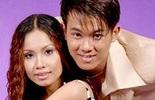 Những ca khúc làm nên tên tuổi Vân Quang Long