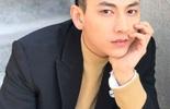 Sơn Tùng M-TP và loạt ca sĩ thành danh dù bị loại sớm ở Vietnam Idol