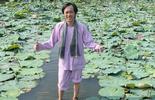 Cuộc sống an nhiên của danh hài Hoài Linh ở tuổi 51