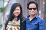 Đời tư trắc trở, 4 cuộc hôn nhân của danh ca Chế Linh