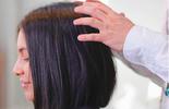 L'Oréal Professionnel chăm sóc tóc 'Tri ân các chiến sĩ blouse trắng'