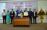 Hỗ trợ đào tạo và kết nối việc làm cho người lao động hồi hương tại khu vực miền Trung