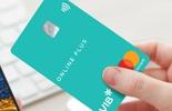 Đã có ngân hàng duyệt mở thẻ tín dụng trong 30 phút