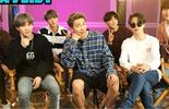Mỗi thành viên BTS kiếm được bao nhiêu tiền?