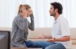 8 điều phụ nữ thường làm khiến đàn ông chán ngấy bạn