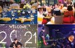 FLC Hotels & Resorts nhộn nhịp đón khách đầu năm
