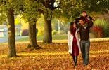 Chiêu 'xử lý' chồng ngoại tình khôn khéo đến bất ngờ