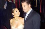 Những mối tình của Jennifer Lopez