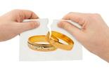 Áp lực chồng chất hậu ly hôn