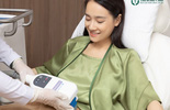 Tâm Beauty Clinic - Sự lựa chọn hàng đầu của dàn mỹ nhân Việt