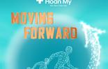 Tổ chức thành công cuộc thi Rap 'Bước chuyển mình - We Move Forward'