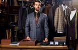 Vercelli Collection - Bộ Sưu Suit phong cách Italia chuẩn mực.