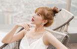 Nguyễn Lâm Hoàng Quyên - hành trình chinh phục đam mê diễn xuất