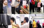 Tailor suit uy tín tại TP HCM