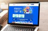 Thương mại điện tử giúp người dân an tâm mua sắm tại nhà