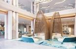 Nhiều khách sạn thương hiệu Holiday Inn sắp khai trương tại Việt Nam