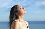7 bài học từ một mối quan hệ đổ vỡ