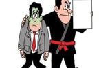 Công an sẽ thay Bộ Tài chính quản lý dịch vụ đòi nợ thuê